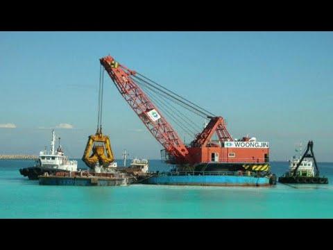 الحوثيون يفرجون عن سفن كورية جنوبية وسعودية بعد احتجازها …  - نشر قبل 26 دقيقة