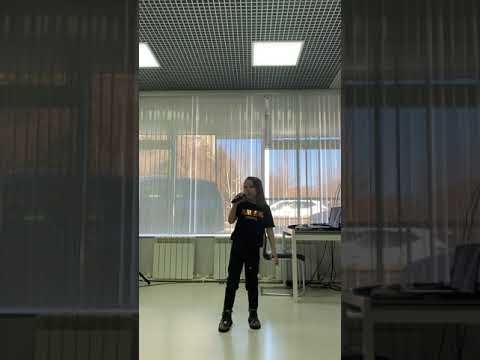 13. Гришина Амалия Валентиновна - Джамайка