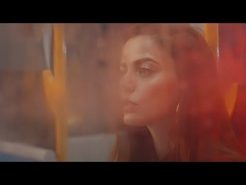 Annalisa - Dieci (Official Video) [Sanremo 2021] - Warner Music Italy