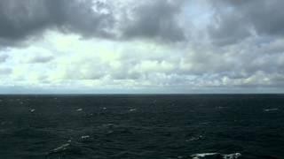 Ólafur Arnalds - Hands, be still (Official Audio)