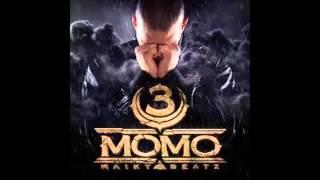 Momo & Maiky Beatz   3 kroky vpred  OFFICIAL VIDEO