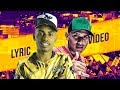 MC Rafa Original e MC Nego da Marcone  - Online (Lyric Video) DJ TC e DJ Sati Marconex