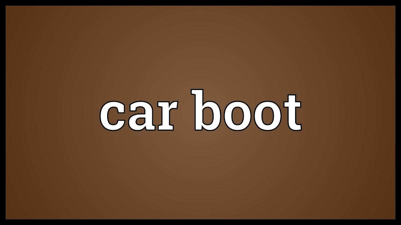 تفضل توهج بلد معنى كلمة Boots Analogdevelopment Com