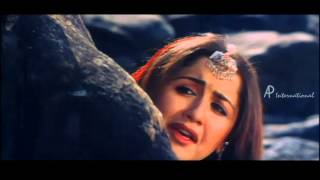 Arputha Theevu Tamil Movie - Climax Scene
