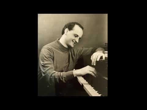 Ravel Piano Concerto in G major, Allegramente  (I Mouvement)