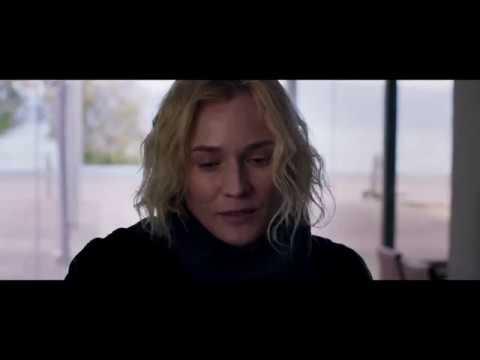 In The Fade trailer - Diane Kruger