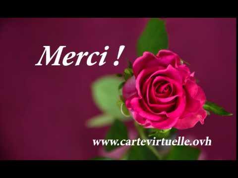Merci carte virtuelle vid o anim e gratuite - Jolie carte st valentin gratuite ...