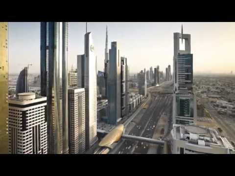 التصويت لفوز دبي بإكسبو  Dubai Expo 2020 Bid - 2020