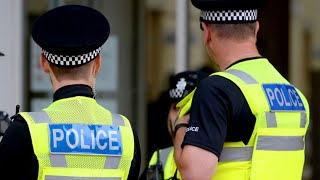 Metropolitan Police set up new squad to deal with coronavirus deaths in London