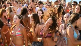 Zakintos 2011 - Rapsody Travel