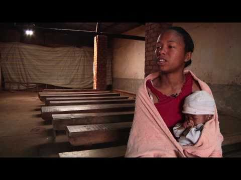 unicef:-mother-and-child-health-week-amidst-crisis-in-madagascar