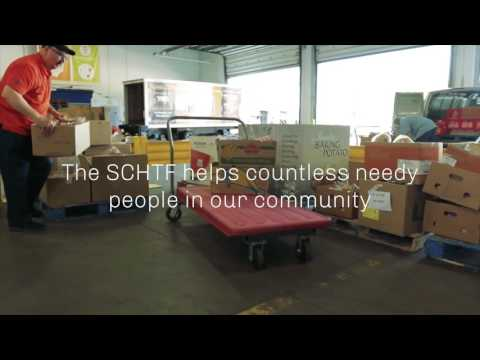 Stark County Hunger Task Force l JMMS Nonprofit