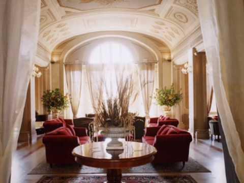Bagni di Pisa Resort  Medical Spa  YouTube
