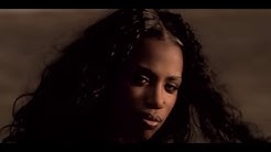 All Saints - Pure Shores (Official Music Video)