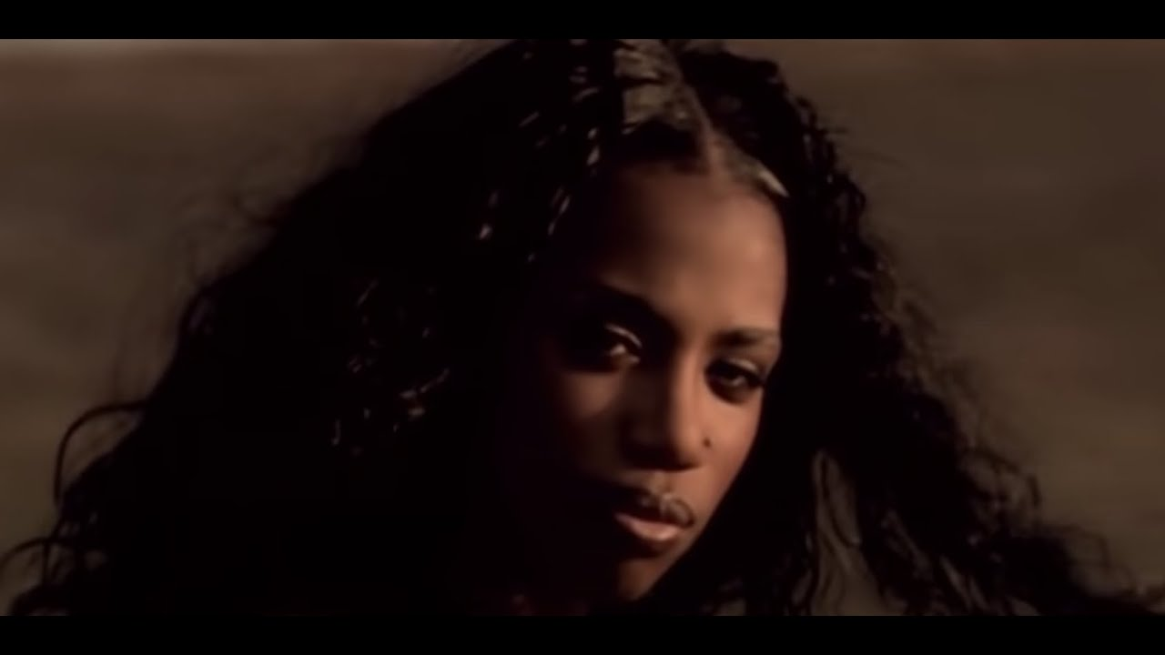 all-saints-pure-shores-official-music-video-rhinoentertainment