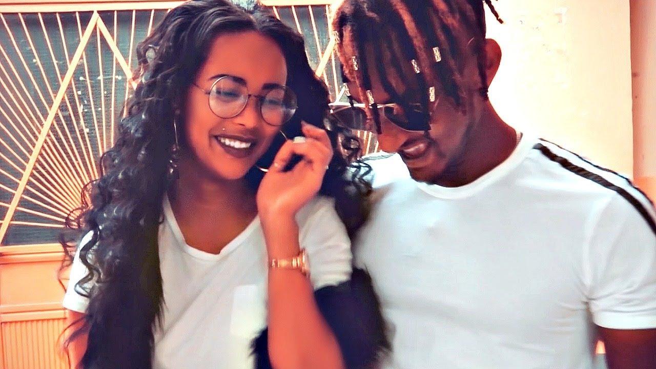 Alu Danceru – Eshururu- New Ethiopian Music 2019 (Official Video