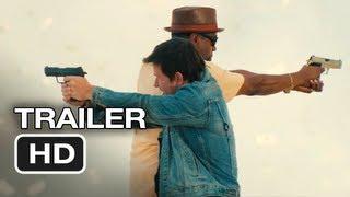 2 Guns Official Trailer 1 2013 Denzel Washington Mark Wahlberg Movie Hd