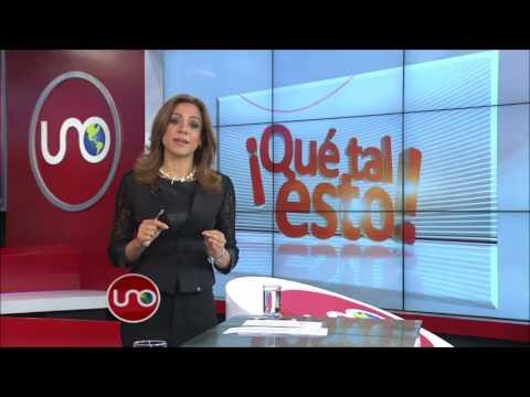 Entrevista a El Arcángel Del Dinero En CM& Canal 1, Noticiero 1, La Red Independien 🎥📺