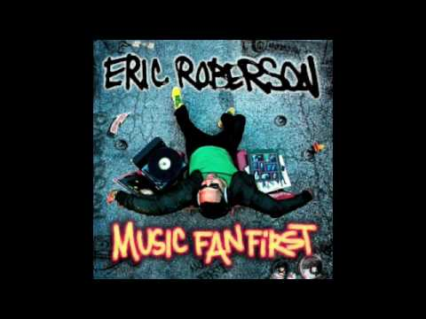 Eric Roberson - A Tale Of Two (Hexsagon Remix)