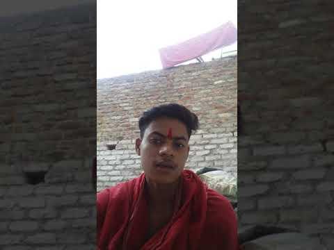 सनातन धर्म का जन्म कब हुआ जाने अरविन्द रैकवार बजरंगी टीकमगढ़ म्प