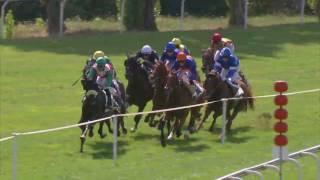 Vidéo de la course PMU PRIX DE MUNICH