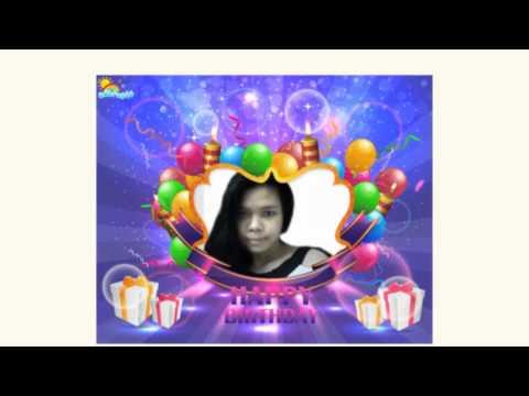 selamat ulang tahun.mp4