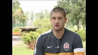 Ярослав Ракицкий - Вот,что значит любить свой клуб