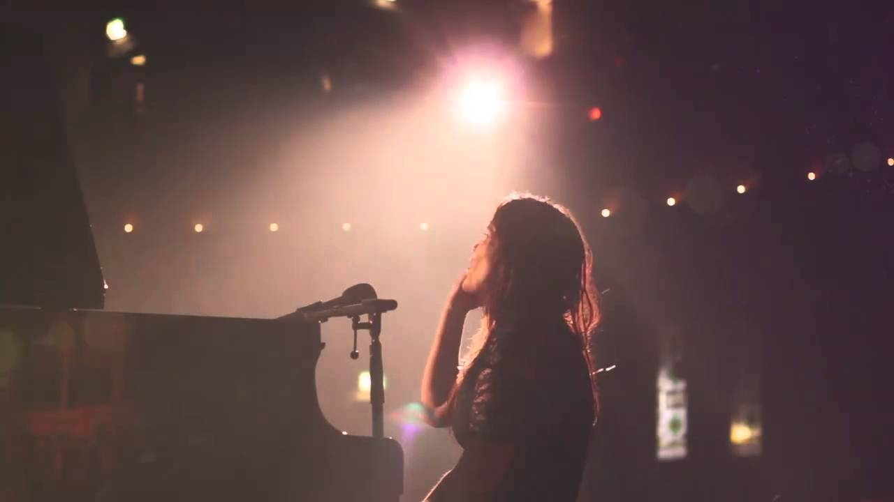 beth-hart-mama-this-ones-for-you-teaser-1-beth-hart