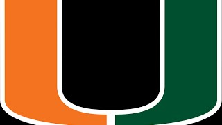 Miami Hurricanes - Appalachian State Mountaineers Preview / Brad Kaaya, Mark Walton