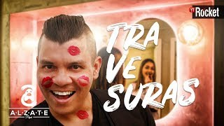 06. Travesuras ALZATE Audio Oficial.mp3