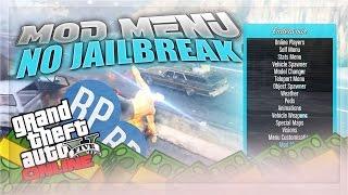 GTA 5 Online PS3 How To Install USB Mod Menu's NO JAILBREAK! On OFW! GTA 5 Mod Menu Tutorial