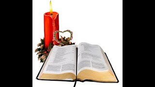 Lắng Nghe Lời Chúa - Karaoke - Âm Nhạc Thái Hòa - Giáo xứ Đa Phạn Giáo Phận Thanh Hóa