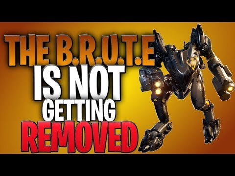the-b.r.u.t.e-mech-is-op!---tfue-and-bugha-can't-check-this