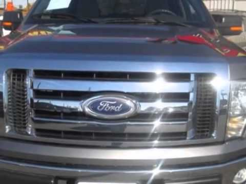 2009 ford f 150 truck jersey city new jersey state auto auction youtube. Black Bedroom Furniture Sets. Home Design Ideas