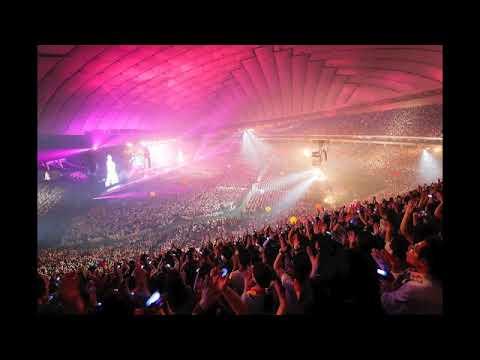 ラルク L'Arc〜en〜Ciel 25th Link(audio only)