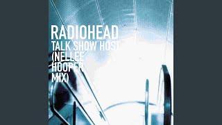 Talk Show Host (Nellee Hooper Mix)