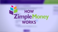 ZimpleMoney Review: Is this the Best Loan Servicing and Payment Collection Software?