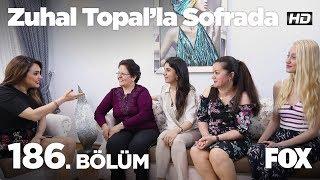zuhal-topal39la-sofrada-186-blm