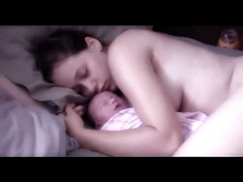 #Lovely #Sweet #Moments | lovely sweet moments thumbnail
