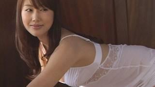 安めぐみ Megumi Yasu