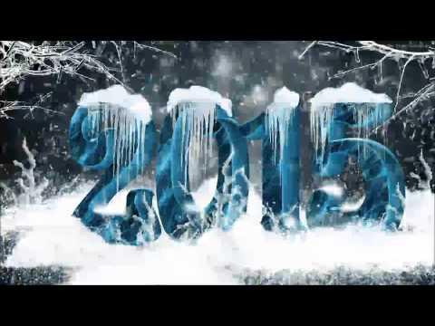 Składanka Disco Polo na Nowy Rok 2015 - Styczeń 2015 Nowości