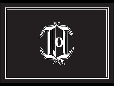 IQC - MEU RAP Part. Chicano [CAMUFLADOS]