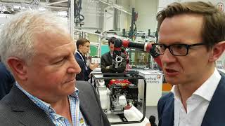 hmi day4 rethink robotics 1