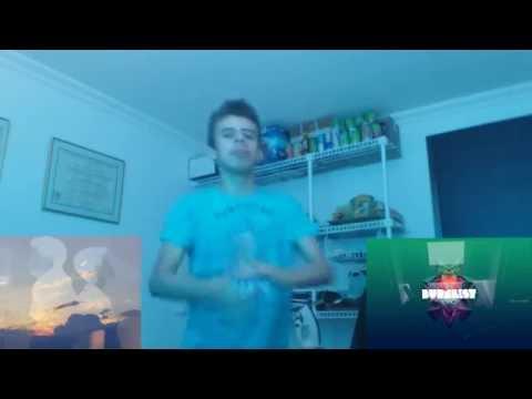 BURNLIST 2015 - FCO Live ReCap