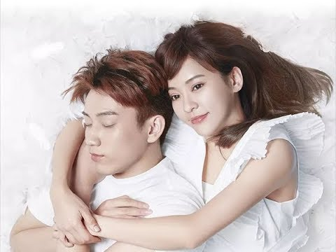 Love is in the air engsub ep.7