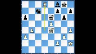 HOUDİNİ 3 pro chess engine VS deep rybka 4