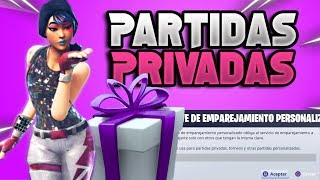 ! LIVRE de festas privadas de pele com Fortnite Battle Royale ID Badgirl_-503