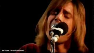 Live at the Isle of Wight 1970 Graeme Edge - drums, percussion, voc...