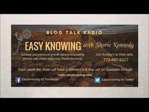 7-16-16 Blog Talk Radio Show