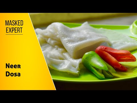 neer-dosa-|-water-dosa-|-instant-dosa-|-how-to-make-neer-dosa-|-நீர்-தோசை